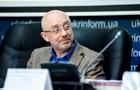 Будапештський меморандум можна використати для підтримки України - Резніков