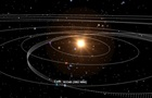 До Землі летить астероїд розміром з футбольне поле