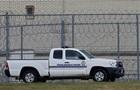 В США закрыли все федеральные тюрьмы впервые за 25 лет