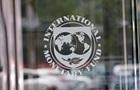 СМИ назвали новые требования МВФ к Украине