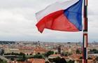 Чехия снимает ограничения на путешествия по Европе