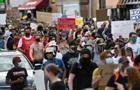 Протести у США: в Лас-Вегасі застрелили поліцейського