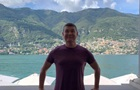 Онищенко розповів, як відпочиває на курорті в Італії