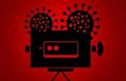 Киностудии рассказали, как будут снимать фильмы во время пандемии