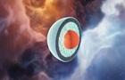 В ядрах звезд найдена аномальная материя