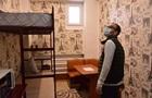 Люкс-апартаменты появились уже в шести СИЗО Украины