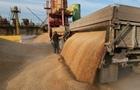 Кабмин удешевил экспорт для зернотрейдеров