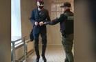 В Челябинске конфликт покупателя с кассиром закончился нокаутом