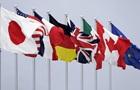Німеччина виступає проти приєднання Росії до Великої сімки