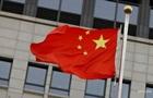 В Китае мужчину устроил поножовщину в школе, десятки раненых