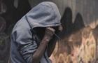 Екс-наркоманка здивувала мережу неймовірним перетворенням