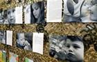 За время конфликта на Донбассе погибли более 240 детей