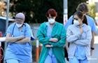 В Тернополе все новые зараженные коронавирусом - медики