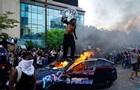 Просто немыслимо : Меган Маркл прокомментировала протесты в США