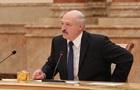Лукашенка зацікавили гроші опонента на виборах