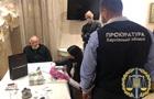 Требовавших миллион долларов за пост губернатора арестовали