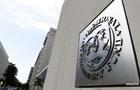 Детали программы для Украины еще обсуждаются - МВФ