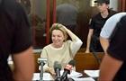 Прокуроры вернут Богатыревой шесть млн грн