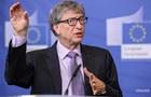 Гейтс даст 100 миллионов долларов на распространение вакцины от COVID-19