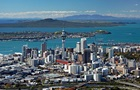 В Новой Зеландии две недели не фиксируют новых случаев COVID-19