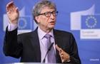 Гейтс прокомментировал вероятность чипирования людей через вакцины