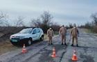Во Львовской области продолжили карантинные ограничения