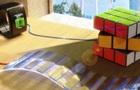 Создано устройство, генерирующее электричество из теней