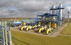 Польша увеличила тариф на транзит российского газа