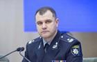 В Украине осели 10%  воров в законе  со всего мира − Клименко