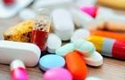 В России зарегистрировали препарат для лечения COVID-19