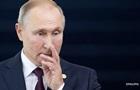 В РФ создадут Национальную базу генетической информации