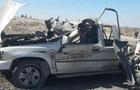 В Сирии восемь человек погибли при взрыве