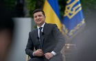 Зеленский назвал кандидатов на пост главы МОН