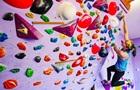 Ученые нашли способ избавления от диабета второго типа