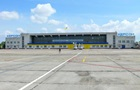 Первый авиарейс из Киева в Херсоне ожидают 19 июня