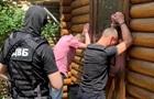 В Запорожье задержали мошенников, имевших доступ к базе полиции