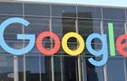 Google вперше платитиме ЗМІ за новини