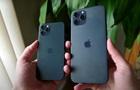 iPhone 12 показали на відео