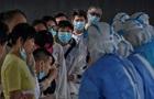 Вторая пандемия. В КНР нашли штамм опасного гриппа