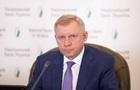 Підсумки 01.07: Відставка глави НБУ і Порошенко в суді