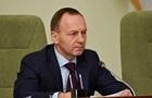 В Чернигове мэр унаследовал более 138 млн грн