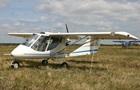 В Хмельницкой области отправили в психбольницу пилота, летавшего без прав