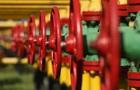 Ринок газу не змінить принцип ціноутворення  хаб плюс доставка  - облгаз