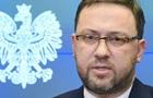 Польша оплачивает тестирование заробитчан на COVID-19 – посол