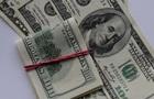 Мінфін за півроку набрав кредитів на $10 млрд