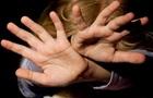 В Кривом Роге подростки развращали детей
