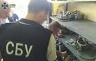 На Житомирском бронетанковом заводе выявили новые злоупотребления