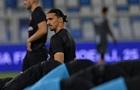 Ибрагимович покинет Милан летом