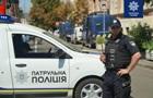 П яних водіїв не каратимуть тюрмою