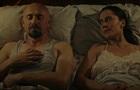 Украинский фильм получил награду в Италии